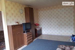 Сниму недвижимость на Косиоре Днепропетровск помесячно