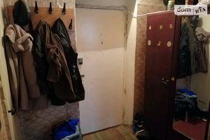 Куплю житло на Крошенській Житомир