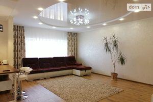 Куплю дом на Байковцах без посредников