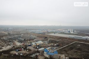 Сниму участок на Таировом Одесса долгосрочно