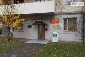 Сниму участок на Михайле Грушевского Киев помесячно