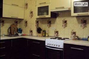 Сниму недвижимость на Николой Закревского Киев помесячно