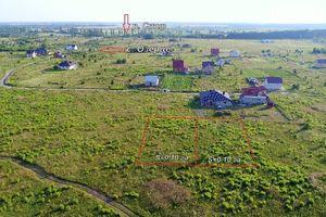 Куплю недвижимость на Кульчине без посредников