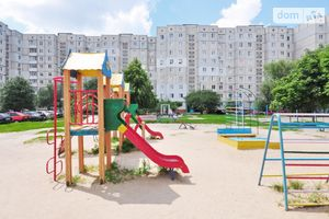 Сниму жилье на Центре Белая Церковь долгосрочно