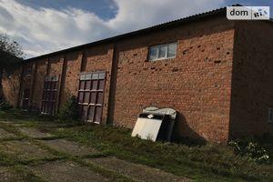 Куплю производственные помещения в Черновцах без посредников