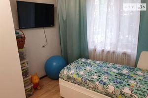 Куплю недвижимость на Штабном Днепропетровск