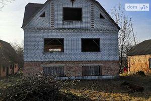 Продажа/аренда нерухомості в Бердичеві