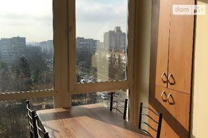 Сниму жилье на Свердловском массиве Винница долгосрочно