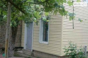 Куплю частину будинку на Київському без посередників