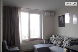 Куплю квартиру на Оболонському без посередників