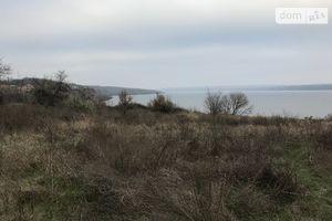 Куплю недвижимость на Бердянской Днепропетровск