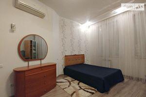 Сниму недвижимость на Среднефонтанской Одесса посуточно
