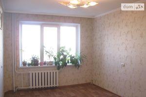 Куплю житло на Дачній Вінниця