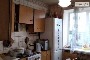 Куплю квартиру на Нагорці без посередників