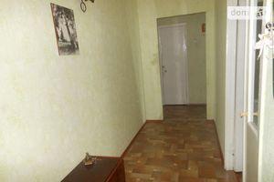 Куплю квартиру на Донском без посредников