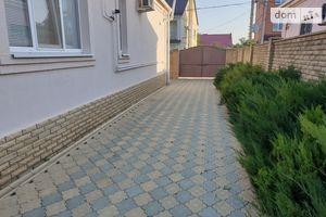 Куплю будинок в Старобільську без посередників