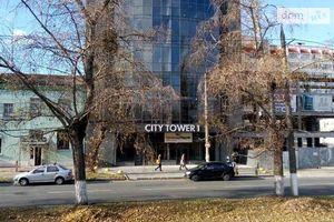 Сдается в аренду торгово-офисный центр 19.7 кв. м в 7-этажном здании