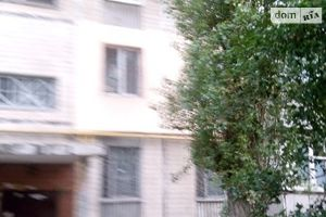 Сниму жилье на Херсонском Николаев помесячно