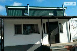 Продается дом на 2 этажа 136 кв. м с участком