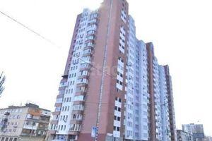 Куплю житло на Лесі Курбасі Київ
