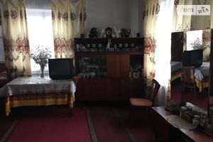 Недвижимость в Радомышле без посредников