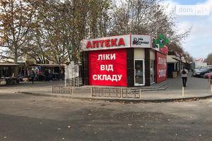 Сниму недвижимость на Суворовском Одесса долгосрочно