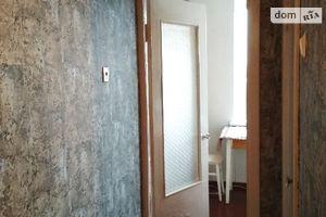 Сниму недвижимость на Крошне Житомир долгосрочно