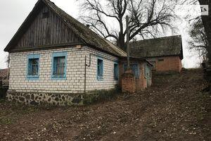 Продажа/аренда нерухомості в Іванкові