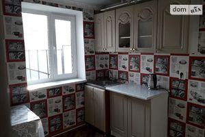 Продажа/аренда нерухомості в Ямполі