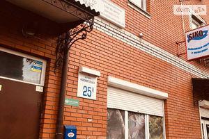 Сниму недвижимость на Новомостицкой Киев помесячно