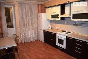 Зніму нерухомість на Голосіївській Київ помісячно