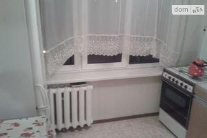 Сниму недвижимость на Семьи Сосниных Киев помесячно