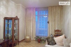 Куплю житло на Драгомировій Київ