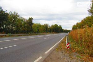Продается земельный участок 1.05 соток в Винницкой области