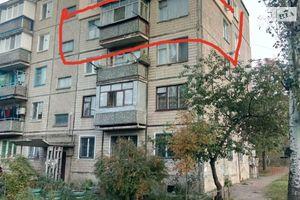 Куплю квартиру на Саксаганском без посредников