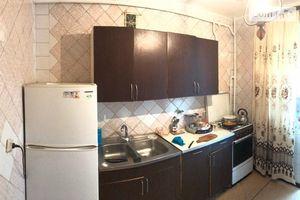 Сниму жилье на Проскуровской Хмельницкий помесячно