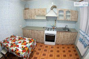 Сниму дом на Руданскоге Винница помесячно