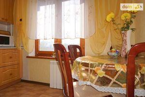 Куплю квартиру на Комунарському без посередників