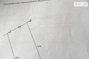 Продається земельна ділянка 10 соток у Львівській області