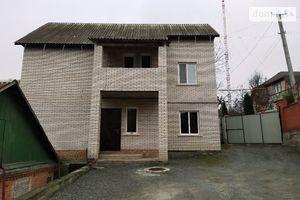 Продается дом на 2 этажа 138 кв. м с террасой