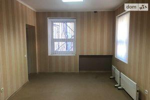 Сниму офис на Западном Днепропетровск долгосрочно
