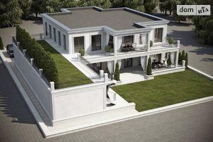 Куплю будинок на Барвінківській Дніпропетровськ