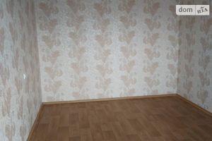 Куплю квартиру на Орджонікідзевському без посередників