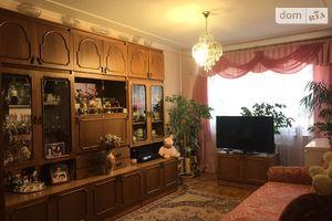 Куплю жилье на Литвиненко Винница