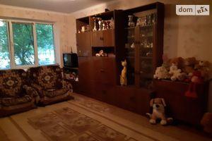 Куплю квартиру на Березинівці без посередників