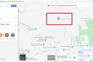 Продається земельна ділянка 5.4 соток у Львівській області