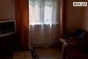 Сниму дом на Миргороде посуточно