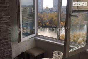 Сниму жилье на Павле Тычины Киев помесячно