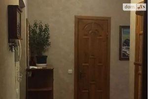 Куплю нерухомість на Академіці Ющенці Вінниця