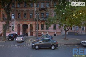 Продается готовый бизнес в сфере гостиничные услуги площадью 500 кв. м